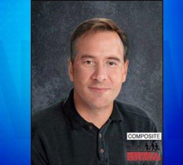 Paul Fronczak age processed photo