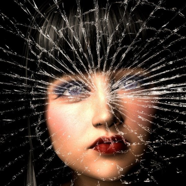 psychic remote viewing