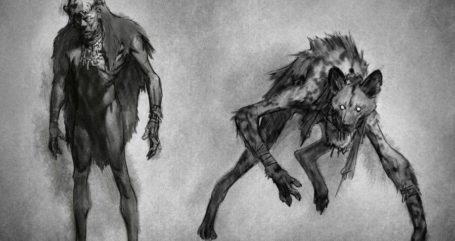 The Navajo Skinwalker gains new interest – Mystery Wire