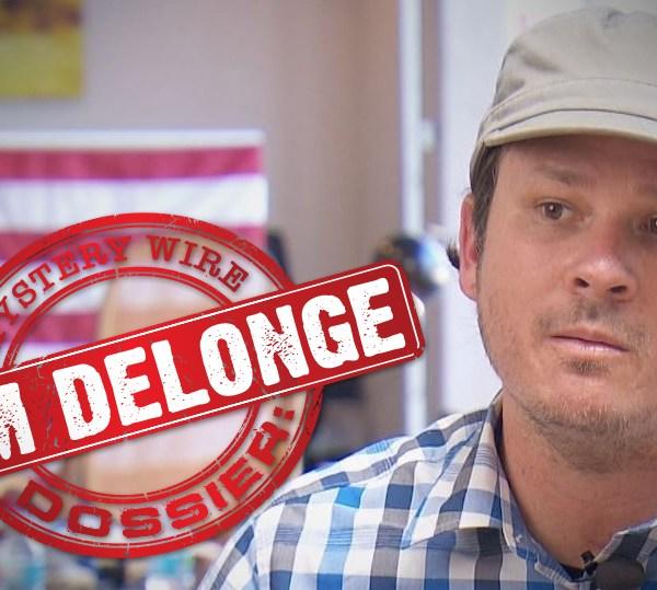 Tom DeLonge