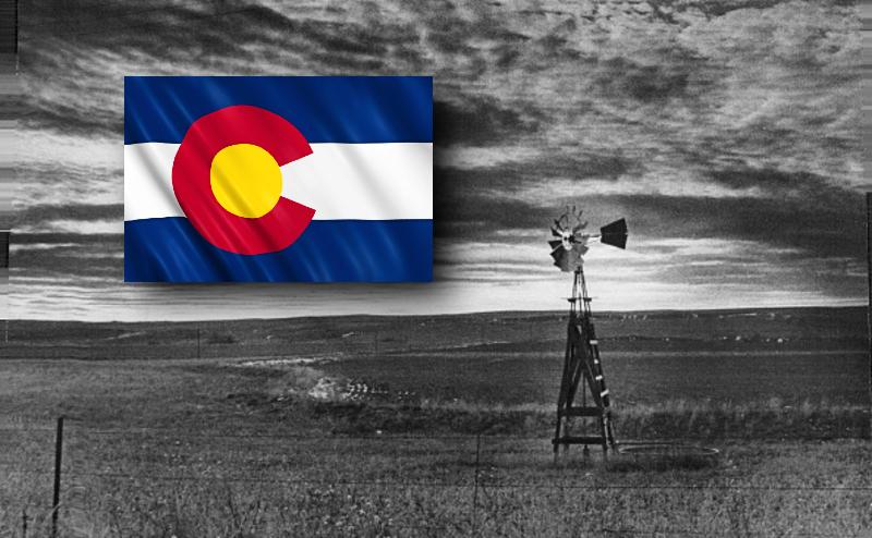 Why a Colorado ranch became a paranormal hotspot